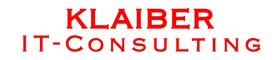 Klaiber IT-Consulting